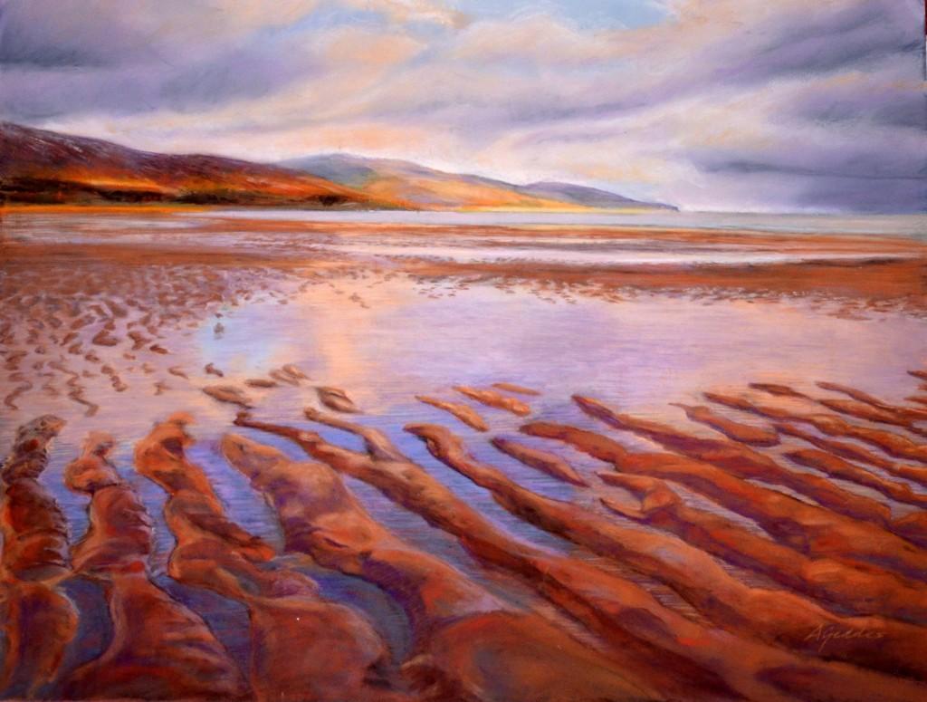 Image by Angela Geddes www.angelageddes.co.uk